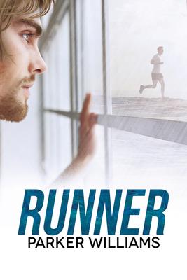 Cover for Runner
