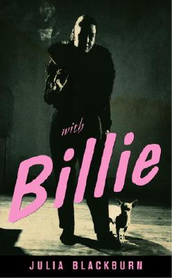 With Billie Cover