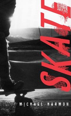 Skate Cover Image