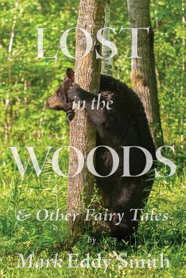 Cover for Lost in the Woods