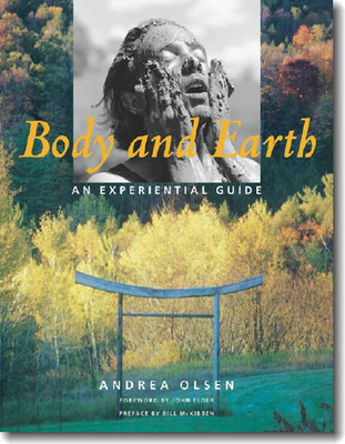 Body and Earth: An Experiential Guide Cover Image