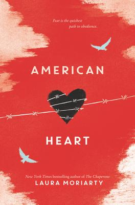 American Heart Cover Image