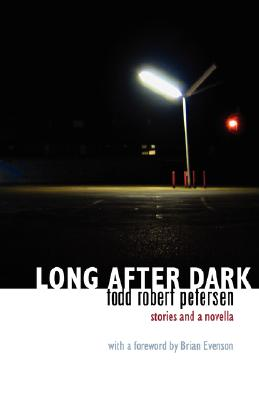 Long After Dark Cover Image