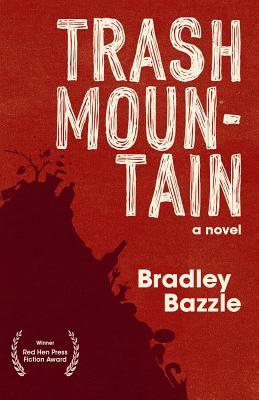 Trash Mountain Cover Image