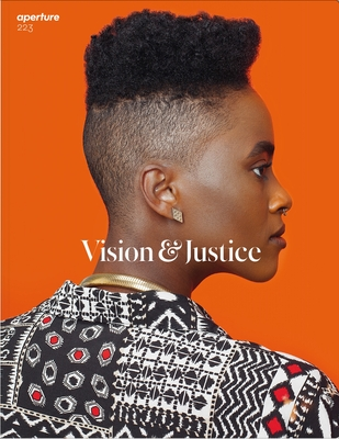 Vision & Justice Cover
