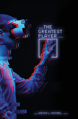 The Greatest Player Cover Image