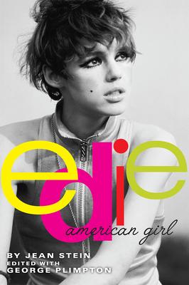 Edie Cover Image