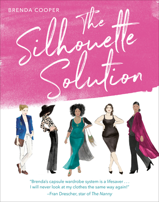 Cover for The Silhouette Solution