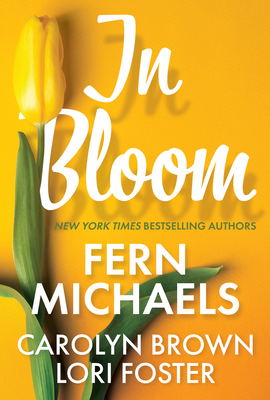 Cover for In Bloom