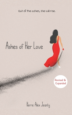 Ashes of Her Love Cover Image