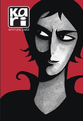 Kari Cover Image