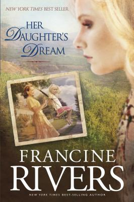 Her Daughter's Dream (Marta's Legacy #2) Cover Image
