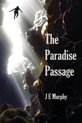 The Paradise Passage Cover Image