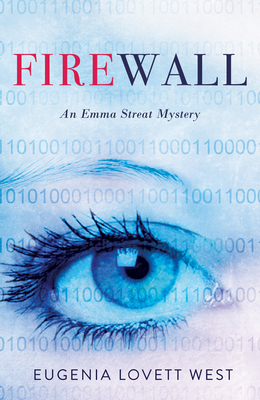 Cover for Firewall