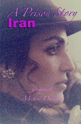 A Prison Story: Iran Cover Image