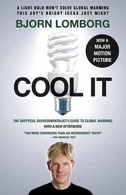Cool It Cover