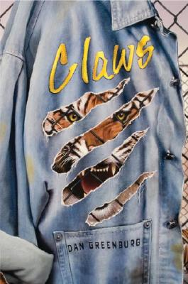 Claws Cover
