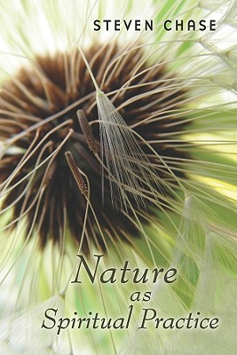 Nature as Spiritual Practice Cover Image