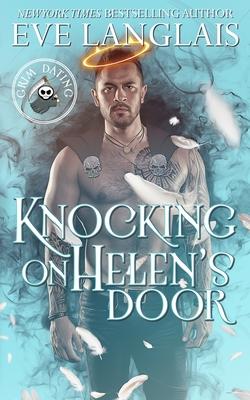 Knocking on Helen's Door Cover Image