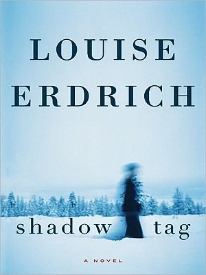 Shadow Tag Cover Image