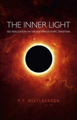 Cover for The Inner Light