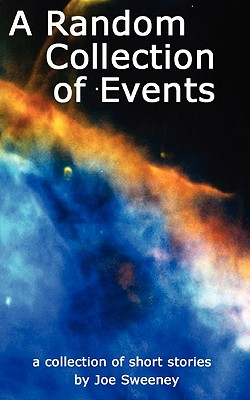 A Random Collection of Events Cover Image