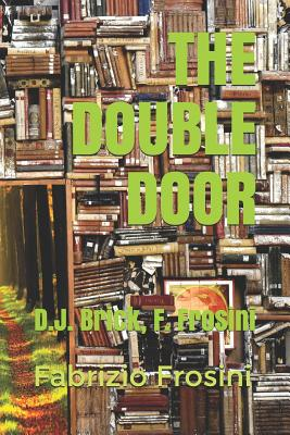The Double Door Cover Image