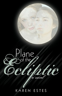 Plane of the Ecliptic Cover
