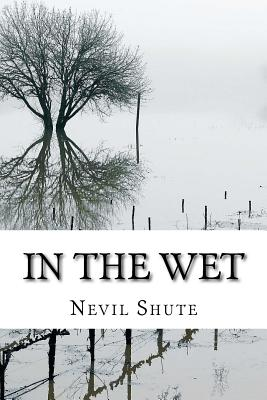 In the Wet Cover Image
