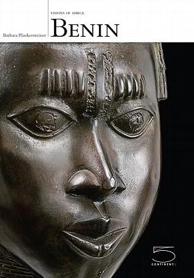 Benin Cover Image