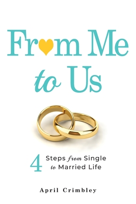 Cover for From Me to Us