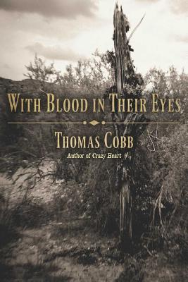 With Blood in Their Eyes Cover Image