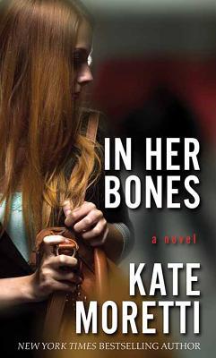 In Her Bones Cover Image