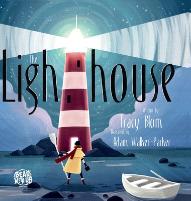 The Lighthouse Cover Image
