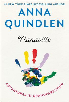 Nanaville cover image