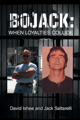 BoJack: When Loyalties Collide Cover Image