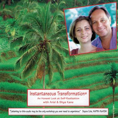 Instantaneous Transformation Cover