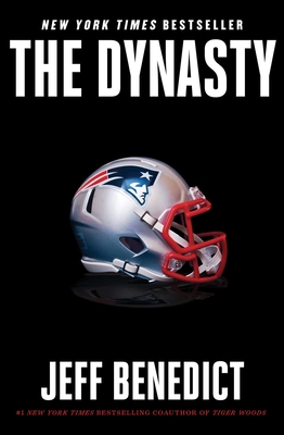 The Dynasty cover