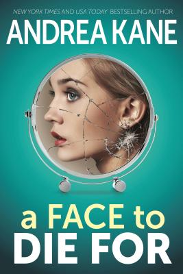 A Face to Die for (Forensic Instincts #6) Cover Image