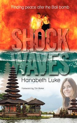 Shock Waves Cover Image