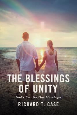 The Blessings of Unity Cover