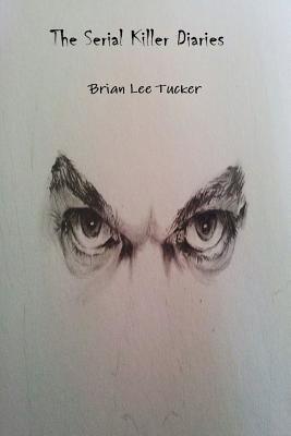 The Serial Killer Diaries Cover Image