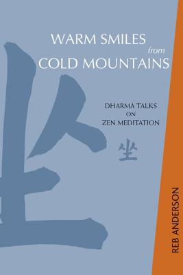 Cover for Warm Smiles from Cold Mountains