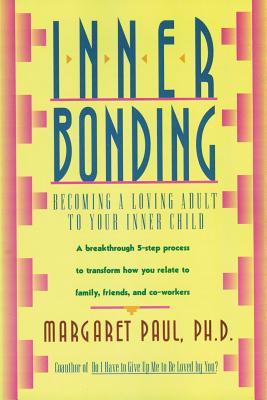 Inner Bonding Cover