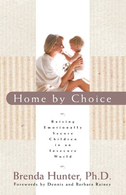 Home by Choice Cover
