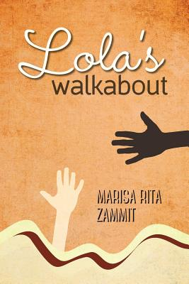 Lola's Walkabout Cover Image