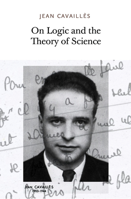 On Logic and the Theory of Science Cover Image