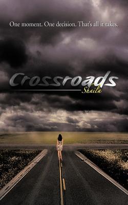 Crossroads Cover