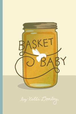 Basket Baby Cover Image