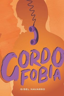 Gordofobia Cover Image